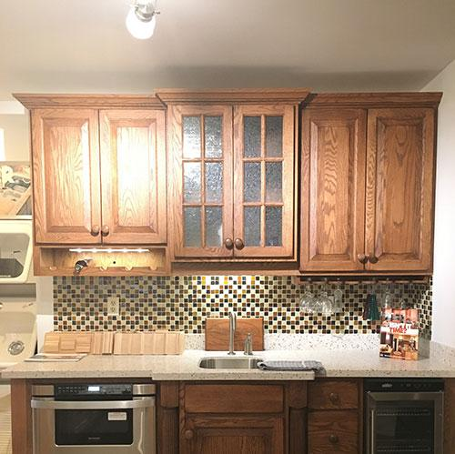 Awesome Cabinets Berkeley Springs Wv Clarks Home Furnishings Theyellowbook Wood Chair Design Ideas Theyellowbookinfo